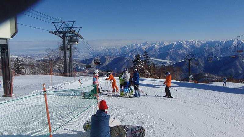 有名スキー場を攻略せよ! 苗場編 かぐら・みつまた・田代 上級者編