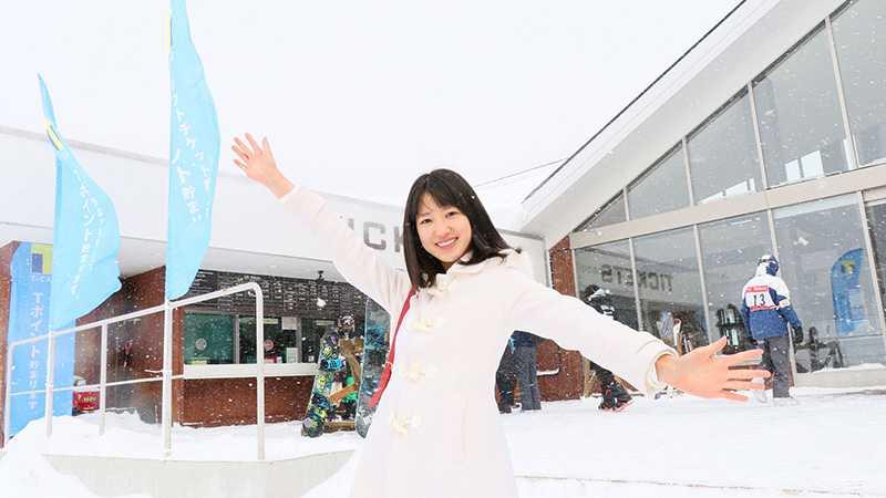 たんばらスクールLesson 04①
