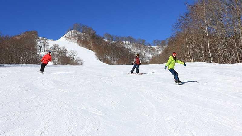 天気 スキー 場 尾瀬 岩倉