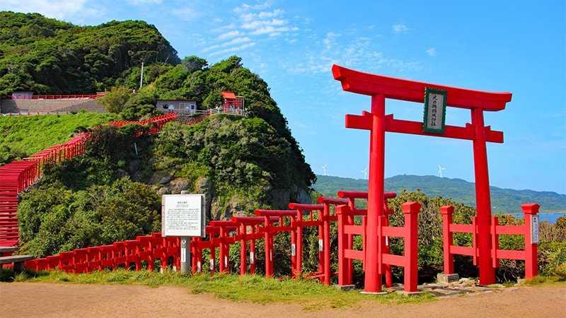 島根県旅行 人気スポット