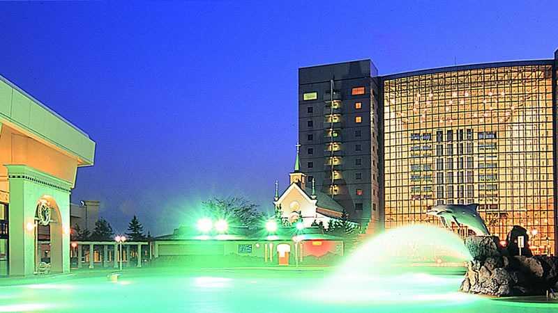 札幌 シャトレーゼ